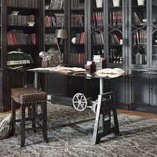 Arhaus Bar Cabinet 349 Best Arhaus Furniture Images On Pinterest Living Room
