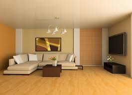 wall painting ideas for home images living room paint color design