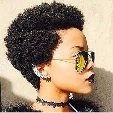 25 new afro hairstyles 2017 short hairstyles 2016 2017 most