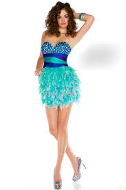 100 cocktail evening wear dresses 12 olds picture more