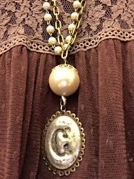 design necklace charm images 139 best plunder design images jewerly vintage jpg