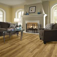 Laminate Flooring Tampa Fl Our Laminate Flooring Selection Is Extensive Visit Us Today