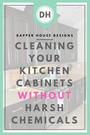 kitchen cabinet cleaning tips 100 kitchen cabinet cleaning tips inspirational how to