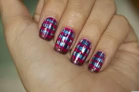 nail art nail art com zotheysay watermelon astounding picture