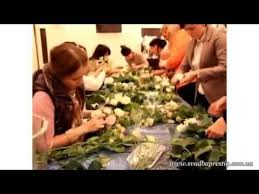 wedding backdrop setup how to set up a wedding backdrop wedding centerpiece wedding