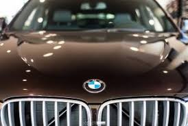 bmw car wax tips for maintaining the shine on your bmw dave walter bmw