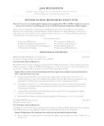 director human resources resume human resources manager resume hr resume templates sample hr