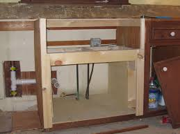 organize medicine cabinet how to install farmhouse sink built in medicine cabinets organize