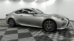 2015 lexus rc 350 2015 lexus rc prices reviews and pictures u s report