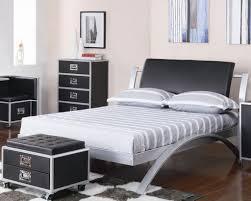 Modern Italian Furniture Nyc by Modern Italian Furniture Nyc Macys Headboards