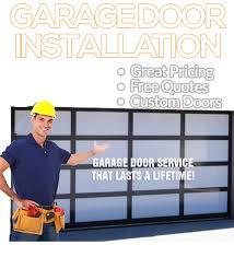 Overhead Door Fort Worth 1 Garage Door Repair Fort Worth Tx Ace Garage Door