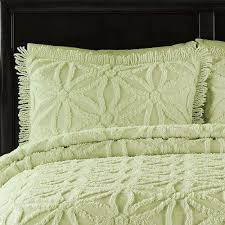 Bedspreads And Coverlets Quilts Luxury Bedding Quilts Luxury Bedding Set Blue Green Duvet Cover