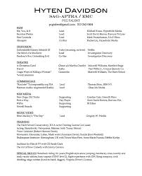 405134467874 resume objective examples for students sorority