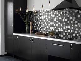 kitchen appliances cheap best flooring for garage man cave futuristic kitchen appliances
