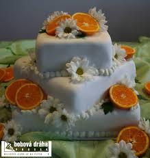 18 wedding cakes with fresh flowers wedding cakes fantasy