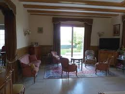 chambre d hote montlouis sur loire chambres d hôtes le buisson chambres d hôtes montlouis sur loire