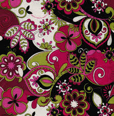 Joann Fabric Keepsake Calico Cotton Fabric 43