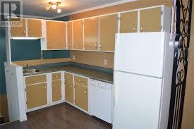 Kitchen Cabinets Newfoundland Kitchen Cabinets Central Newfoundland Myminimalist Co