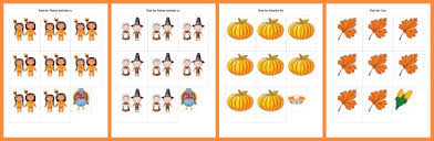 free thanksgiving printable customizable search