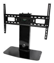Samsung Monitor Wall Mount Universal Tv Stand Base Wall Mount For 32