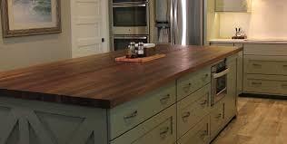 Kitchen Island Worktops Uk Solid Wood Kitchen Island Worktop Uk Reclaimedart Oak Islands For