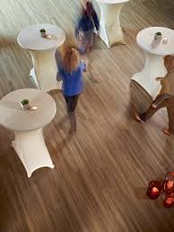 19 best luxury vinyl flooring images on vinyl flooring