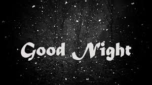 Love Good Night Quotes by Good Night Wishes Messages Quotes Greetings Love Sms Top
