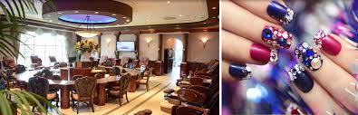 renaissance nails u0026 spa rancho cucamonga ca nail salon