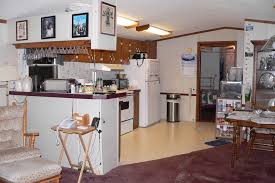 tag for mobile home country kitchen ideas nanilumi tag for country kitchen ideas for mobile homes mobile and