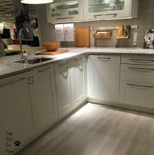 ikea kitchen corner cabinet kitchen plans foiled at the corner dogs don t eat pizza