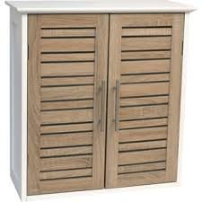 wall cabinet bathroom cabinets u0026 storage for less overstock com