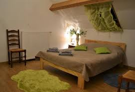 chambre d hotes autun bed and breakfast chambre d hôtes lidia autun booking com