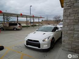 nissan gtr qatar price nissan gt r 2011 5 november 2012 autogespot