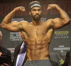 enzo weight secondsout boxing uk boxing haye vs maccarinelli
