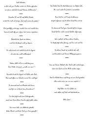 sprüche zum 55 geburtstag gedichte selbstgeschrieben mitgliedern der familie rotter