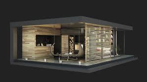 chambre d hotes design chambre d hôte présentation ambiance jardin hotes