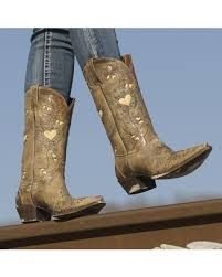 s boots country 290 best boots images on shoes cowboy
