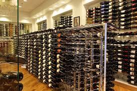 best wine cellar doors wine cellar design ideas wine cellar racks