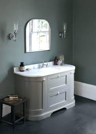 Bathroom Vanity Worktops Luxury Vanity Worktops Bathroom Indusperformance