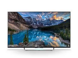 50 inch tv sale black friday best 25 sony 50 inch tv ideas on pinterest short throw