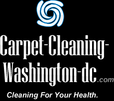 Rug Cleaning Washington Dc Carpet Cleaning Washington Dc