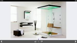 Home Designing Ideas by Home Decorating Ideas Android Apps On Google Play