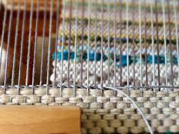 Fabric Rug Best 25 Rug Loom Ideas On Pinterest Rag Rug Diy Rag Rugs And