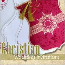 Best Indian Wedding Invitations Best Indian Wedding Invitations Popular Wedding Invitation 2017