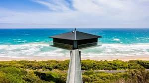 australia s most unique getaways escape