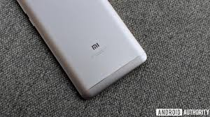 xiaomi phones to be sold in uk italy and other european markets