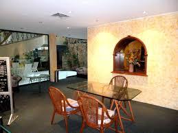 hotel villas dali veracruz mexico booking com