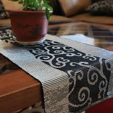 Coffee Tables Best Designs Charming Brown Table Cover Walmart Cool Hand Crochet Pattern Square Coffee Table Topper Coffee Table Cover