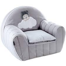 petit canape enfant canape mini canape enfant la sofa et poltron mini canape enfant