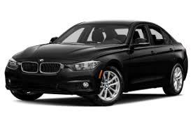 bmw cars com bmw models pricing mpg and ratings cars com